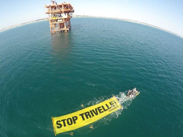 Greenpeace-Civitanova_Francesco-AlesiGreenpeace