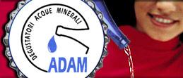 logo adam foto1