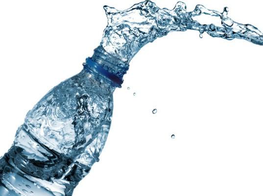 water-bottle_foto5
