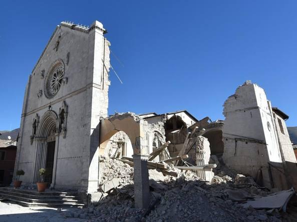 basilica_di_san_benedetto_a_norcia