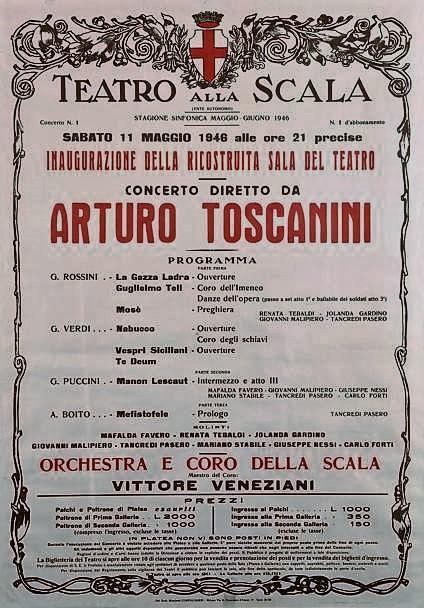 concerto-arturo-toscanini