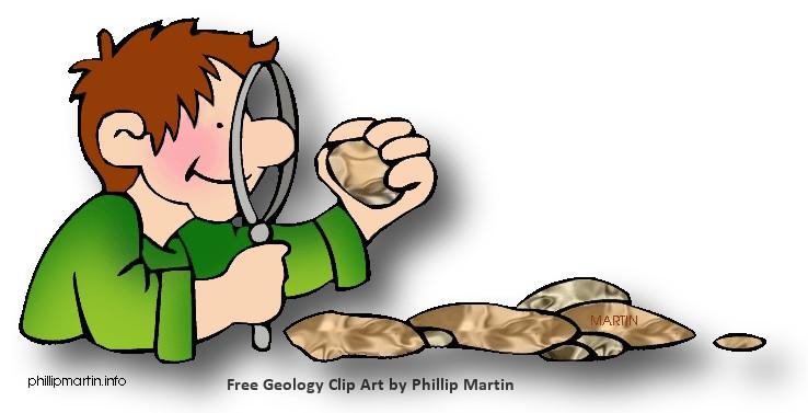 geologybyphillipmartin