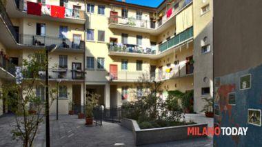 casa-milano-2
