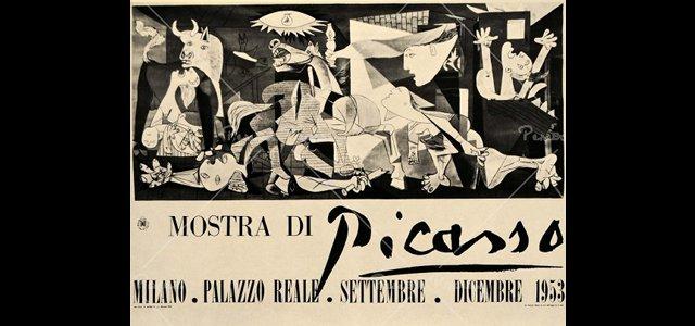 picasso_milano_t