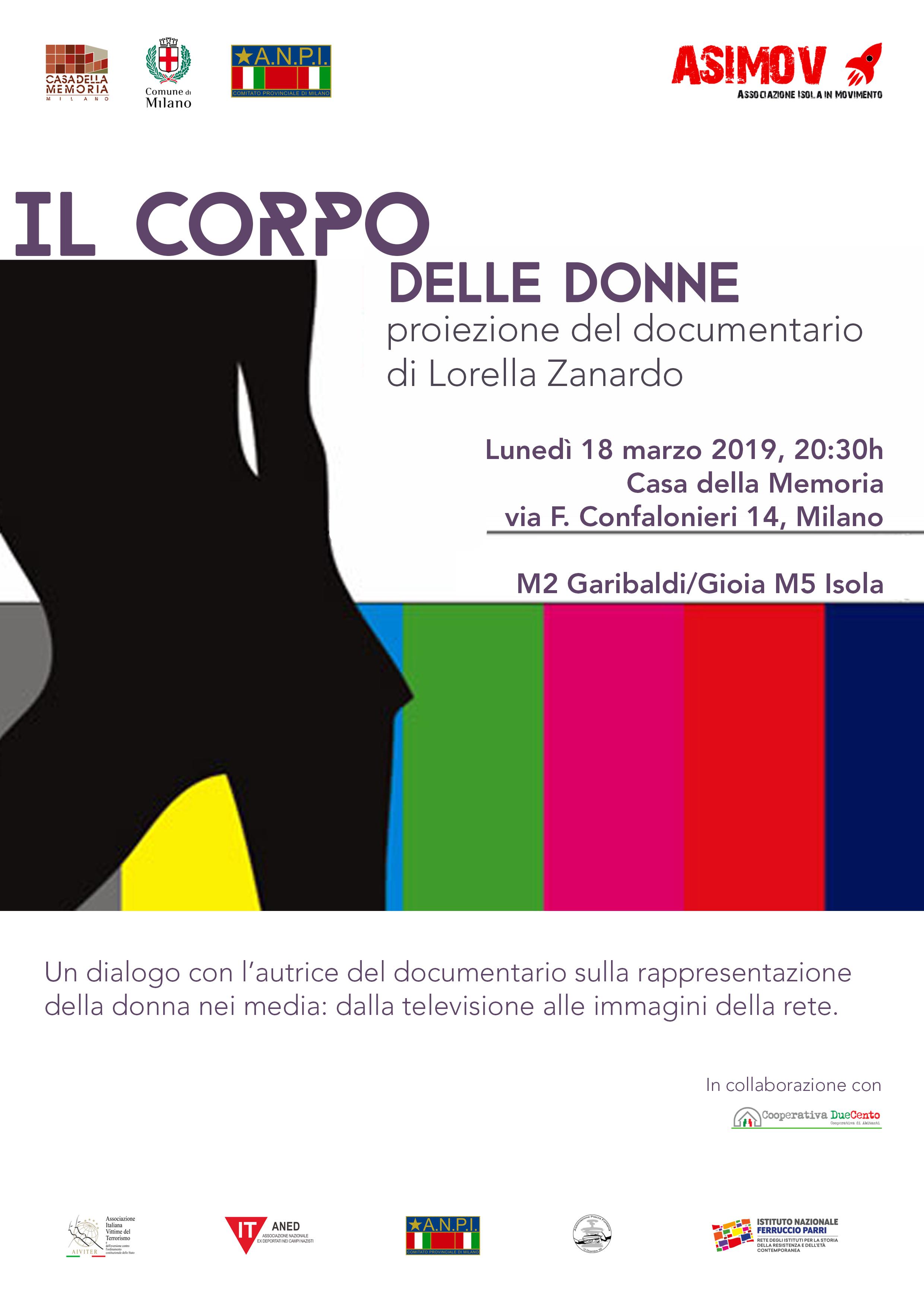 locandina-CORPO-delle-Donne